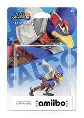 Falco Amiibo (Nintendo New 3DS XL | Standard | Nintendo Wii U)
