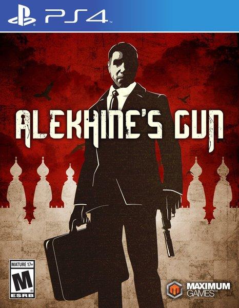 Alekhines_gun_1461303675