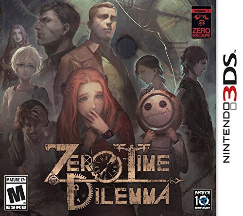 Zero_time_dilemma_1461669976