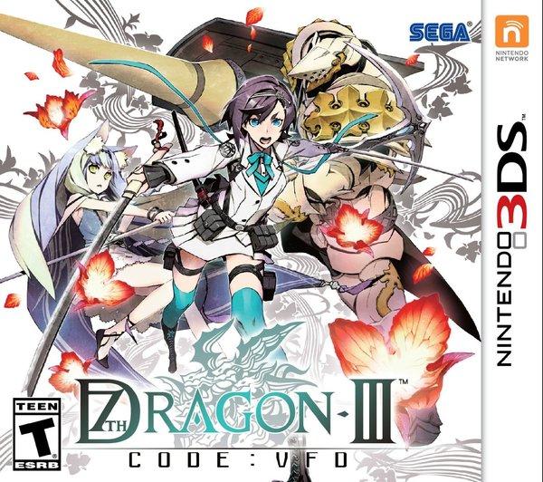 7th_dragon_iii_code_vfd_1461672489