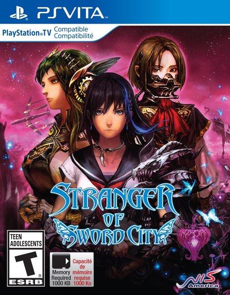 Stranger_of_sword_city_1462854958