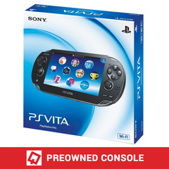 (2019)-game-products-preowned-playstation-vita-1000