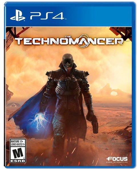 The_technomancer_1463737161