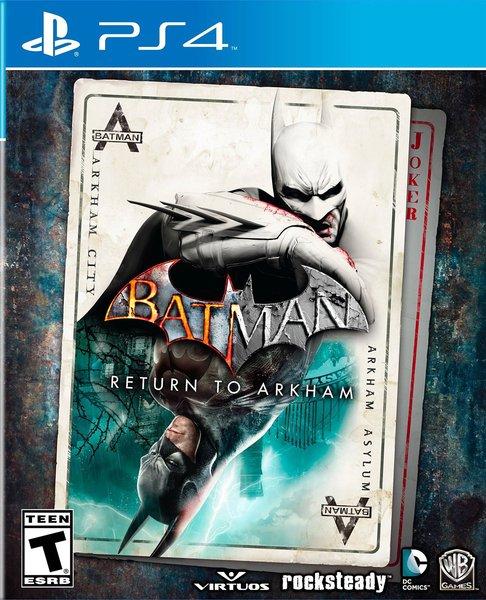 Batman_return_to_arkham_1463737701