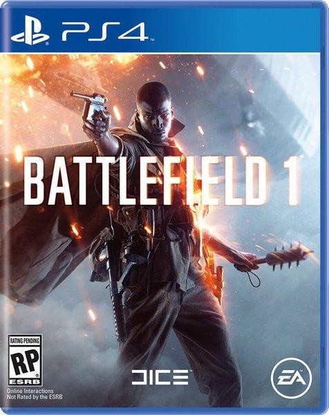 Battlefield_1_1463737839