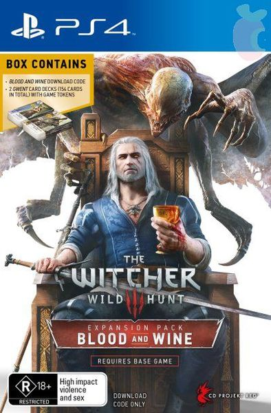 The_witcher_3_wild_hunt_blood_and_wine_online_game_code_1463740951
