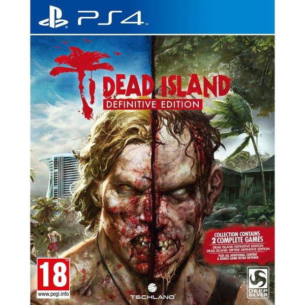 Dead_island_definitive_edition_1464179613