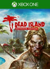 Dead_island_definitive_edition_1464180098