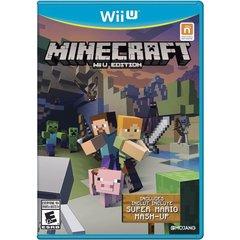 Minecraft_1464870404