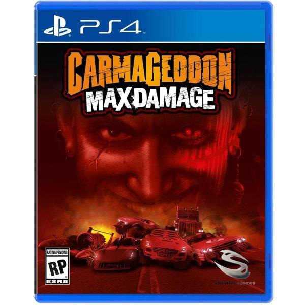 Carmageddon_max_damage_1464872012