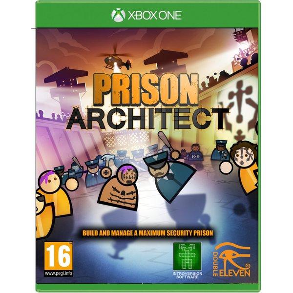Prison_architect_1464872283