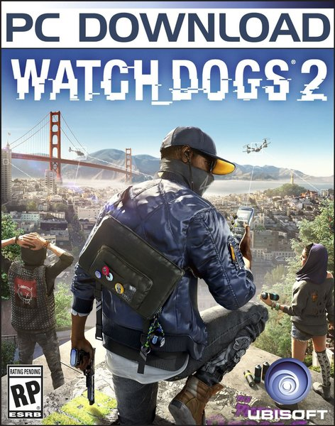 Watch_dogs_2_1465627309
