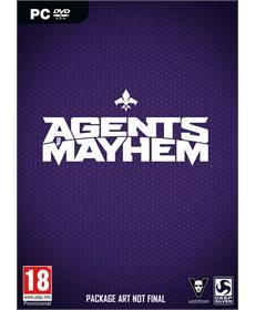Agents_of_mayhem_1465628119