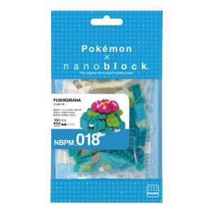 Pokemon_x_nanoblock_venusaur_1465732072