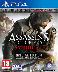 Assassins_creed_syndicate_1466064959