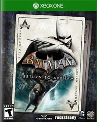 Batman_return_to_arkham_1466076345