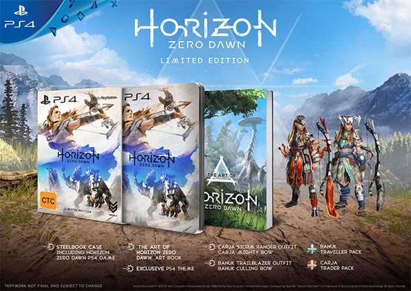 Horizon_zero_dawn_1466433844