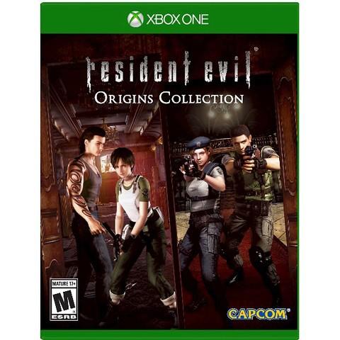 Resident_evil_origins_collection_1466682727