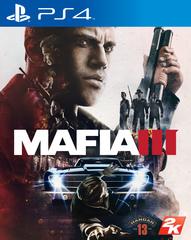 Mafiaiii_boxart_ps4.jpg
