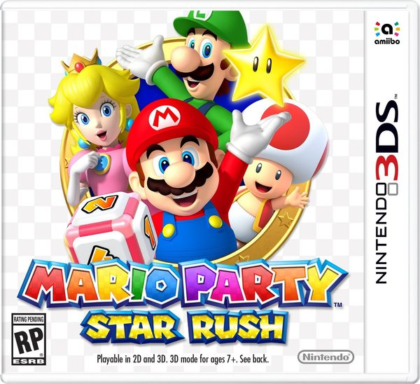 Mario_party_star_rush_1469004163