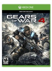 Gears_of_war_4_1469085337