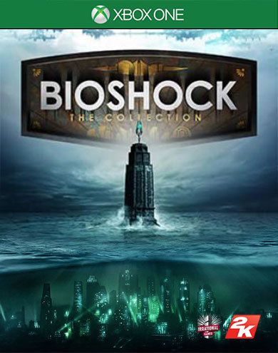 Bioshock_collection_1469436574