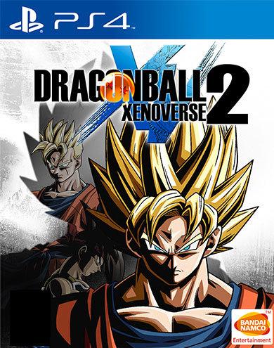 Dragonball_xenoverse_2_1469439080