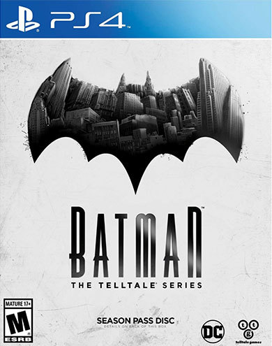 Batman_the_telltale_series_1470195042