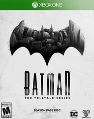 Batman_the_telltale_series_1470196387
