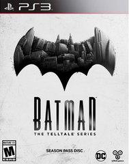 Batman_the_telltale_series_1470196631