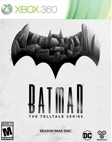 Batman_the_telltale_series_1470196789
