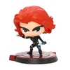 Age of Ultron Black Widow- 5''  - Bobblehead