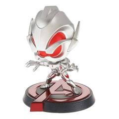 Age of Ultron Ultron- 5''  - Bobblehead