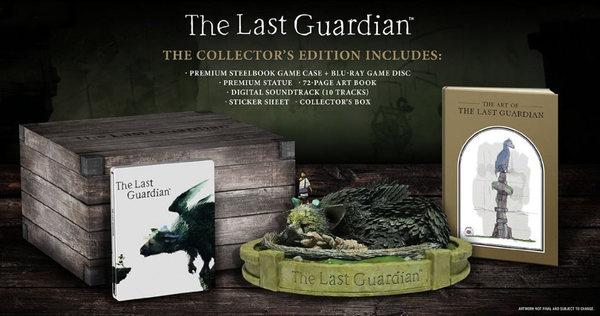 The_last_guardian_1470282822