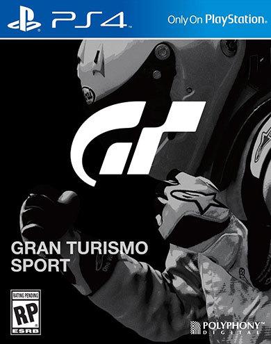 Gran_turismo_sport_1470284633