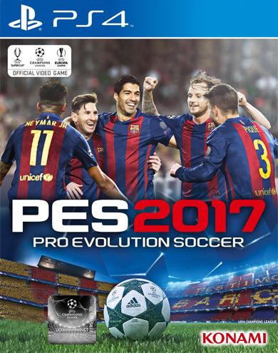 Pro_evolution_soccer_2017_1470309271