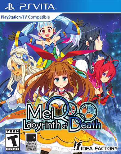 Meiq_labyrinth_of_death_1470994109