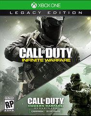 Call_of_duty_infinite_warfare_1470995604
