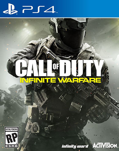 Call_of_duty_infinite_warfare_1470995655