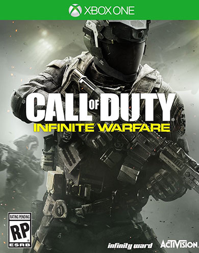 Call_of_duty_infinite_warfare_1470995714