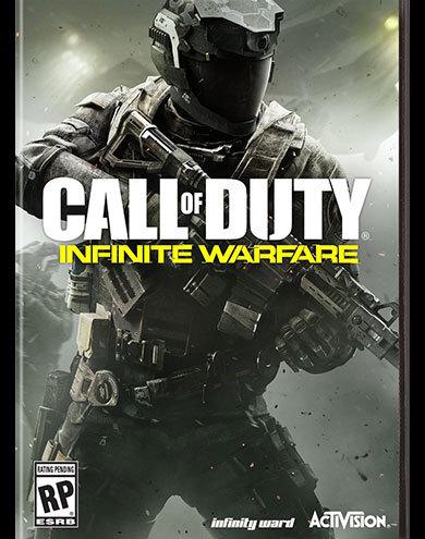 Call_of_duty_infinite_warfare_1470995923