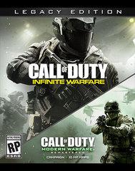 Call_of_duty_infinite_warfare_1470996000