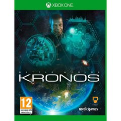 Battle_worlds_kronos_1471234989