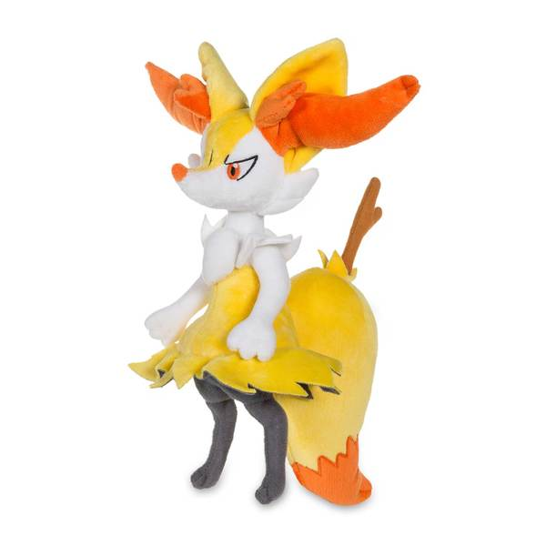 Pokemon_center_braixen_plushie_1471326782