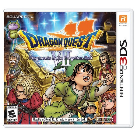 Dragon_quest_vii_fragments_of_the_forgotten_past_1471433045