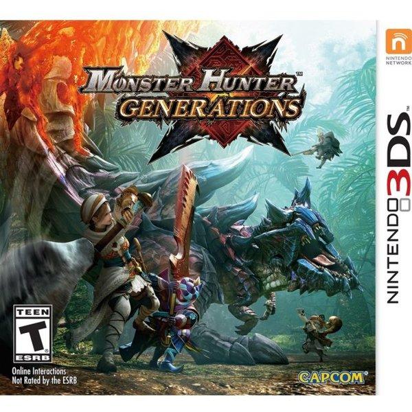 Monster_hunter_generations_1471596722