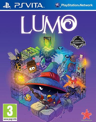 Lumo_1471945419