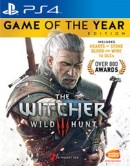 Witcher_3_game_of_the_year_edition_1472032497