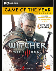 Witcher_3_game_of_the_year_edition_1472032655