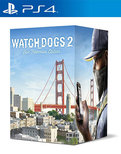 Watch_dogs_2_1472116181